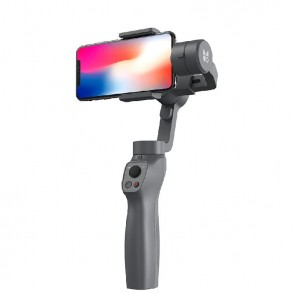 Stabilizer for Mobile -...