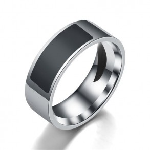 Access control NFC ring -...
