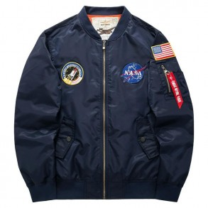 Air Force One jacket - Ref...