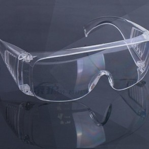 Dust protection glasses -...