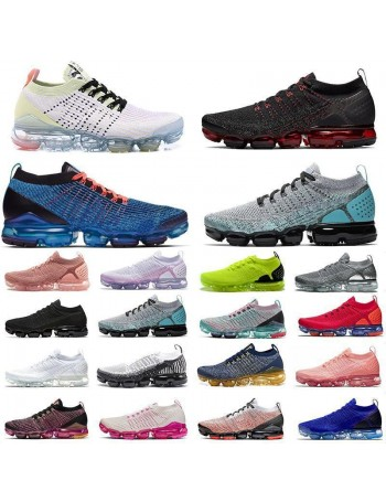 Fashion Sneakers Style...