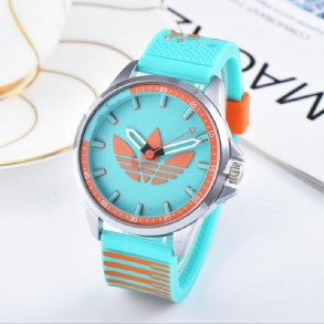 Casual Fashion Watch for...