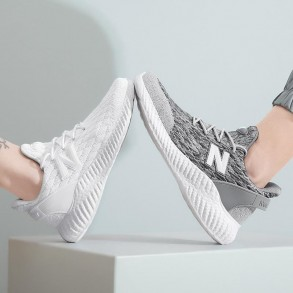Cool Balance fashion sneakers - Ref 3427352