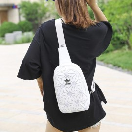 Adidas shoulder bag - Ref 3431224