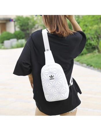 Adidas shoulder bag - Ref...