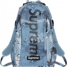 Supreme Backpack - Ref 3431226