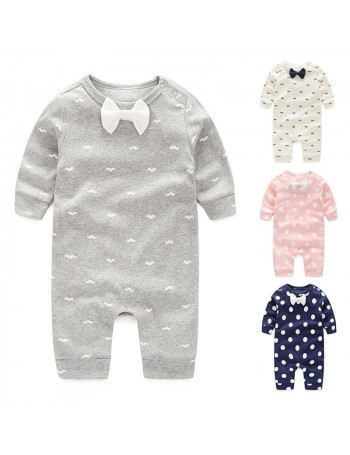 Cotton baby clothes - Ref...